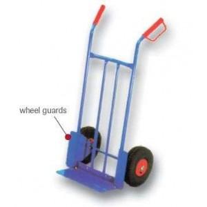 Carucior transport marfa