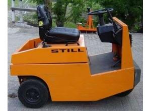Multicar STILL