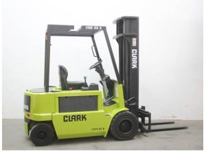 Electrostivuitor Clark 2.5 tone