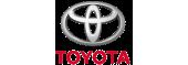Stivuitoare Toyota